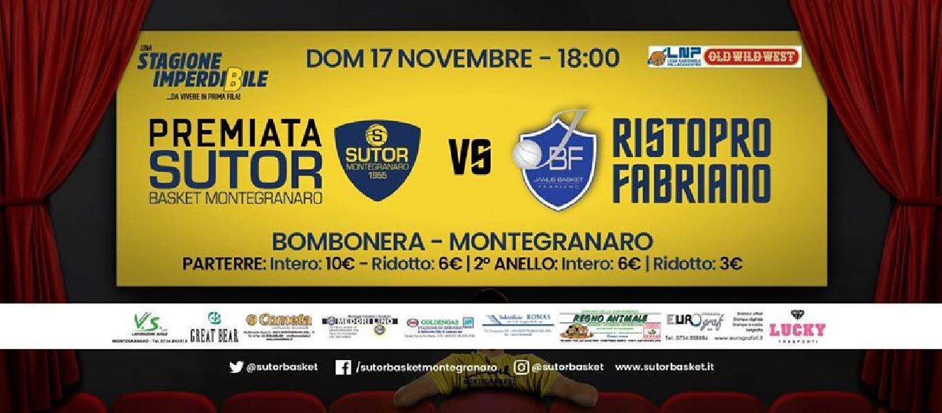 https://www.basketmarche.it/immagini_articoli/11-11-2019/derby-sutor-montegranaro-janus-fabriano-rese-note-tutte-modalit-vendita-biglietti-600.jpg