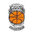 https://www.basketmarche.it/immagini_articoli/11-11-2019/fonti-amandola-doma-milwaukee-becks-montegranaro-grande-ultimo-quarto-120.png