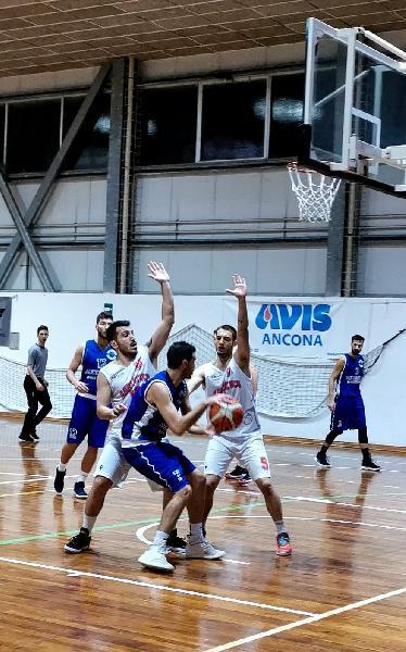 https://www.basketmarche.it/immagini_articoli/11-11-2019/metauro-basket-academy-passa-campo-adriatico-ancona-600.jpg