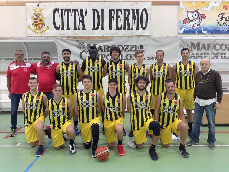 https://www.basketmarche.it/immagini_articoli/11-11-2019/niente-fare-victoria-fermo-derby-600.jpg