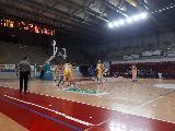 https://www.basketmarche.it/immagini_articoli/11-11-2019/pallacanestro-recanati-presidente-ottaviani-lancia-importante-messaggio-fair-play-propri-tifosi-120.jpg