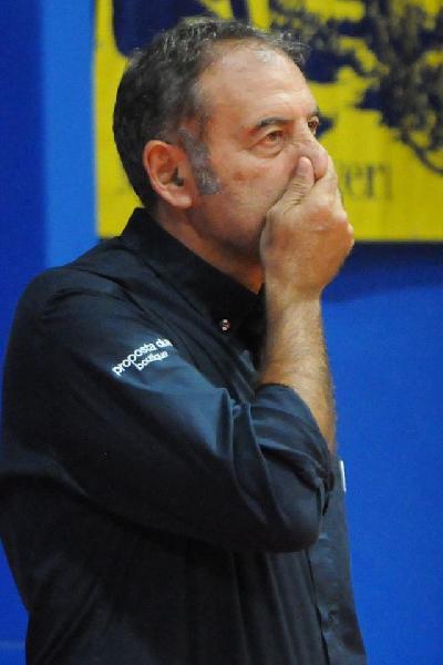 https://www.basketmarche.it/immagini_articoli/11-11-2019/pisaurum-pesaro-coach-surico-decisiva-grande-intensit-abbiamo-avuto-siamo-molto-soddisfatti-600.jpg