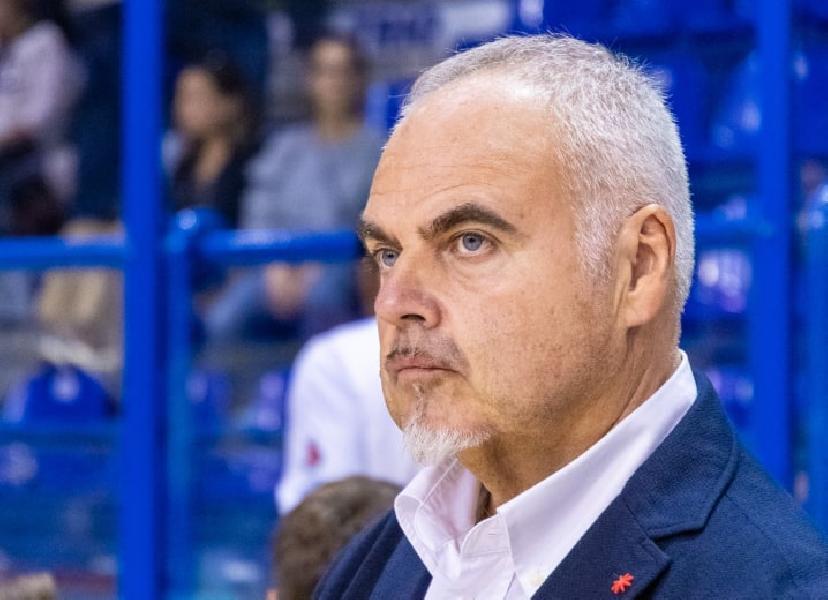 https://www.basketmarche.it/immagini_articoli/11-11-2019/poderosa-montegranaro-coach-ciani-abbiamo-fatto-buone-cose-peccato-tiri-liberi-finali-600.jpg