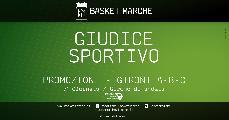 https://www.basketmarche.it/immagini_articoli/11-11-2019/promozione-decisioni-giudice-sportivo-dopo-terza-giornata-giocatori-squalificati-120.jpg