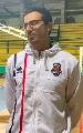 https://www.basketmarche.it/immagini_articoli/11-11-2019/sambenedettese-basket-coach-aniello-dobbiamo-resistere-break-negativi-buttano-120.png