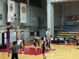 https://www.basketmarche.it/immagini_articoli/11-11-2019/tiri-liberi-tironzelli-regalano-importante-vittoria-basket-gubbio-120.jpg