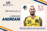 https://www.basketmarche.it/immagini_articoli/11-11-2019/ufficiale-lorenzo-andreani-giocatore-sangiorgese-basket-120.jpg