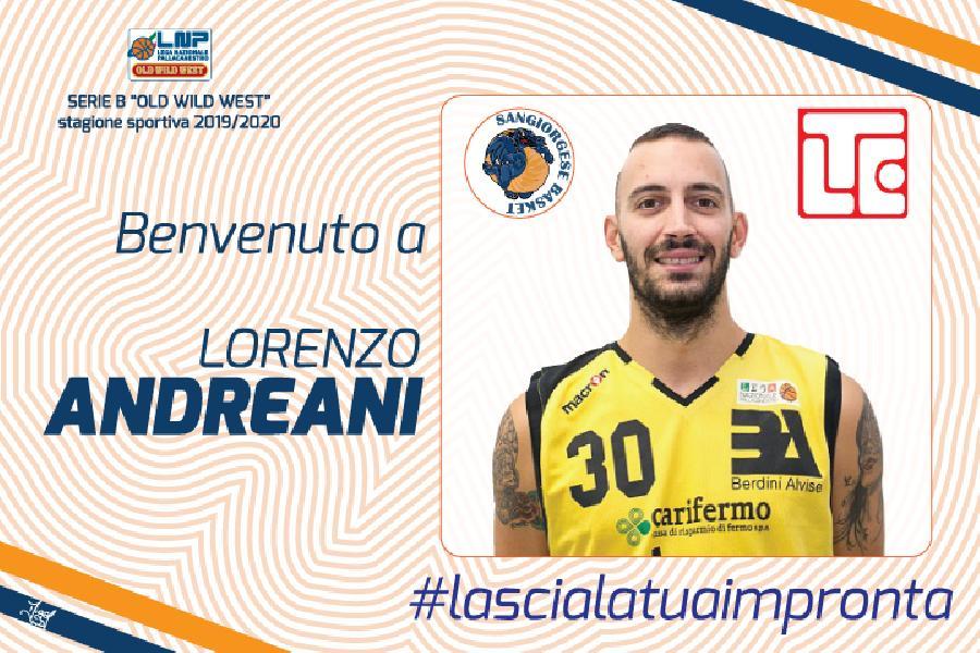https://www.basketmarche.it/immagini_articoli/11-11-2019/ufficiale-lorenzo-andreani-giocatore-sangiorgese-basket-600.jpg