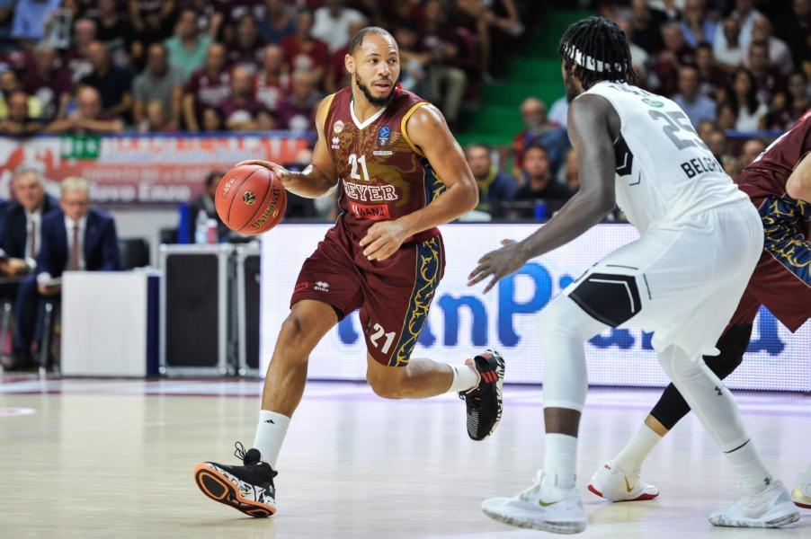 https://www.basketmarche.it/immagini_articoli/11-11-2020/7days-eurocup-ufficialmente-rinviata-sfida-reyer-venezia-partizan-belgrado-600.jpg
