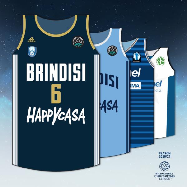 https://www.basketmarche.it/immagini_articoli/11-11-2020/brindisi-ripresa-attivit-prima-squadra-stasera-sfida-darussafaka-champions-league-600.png