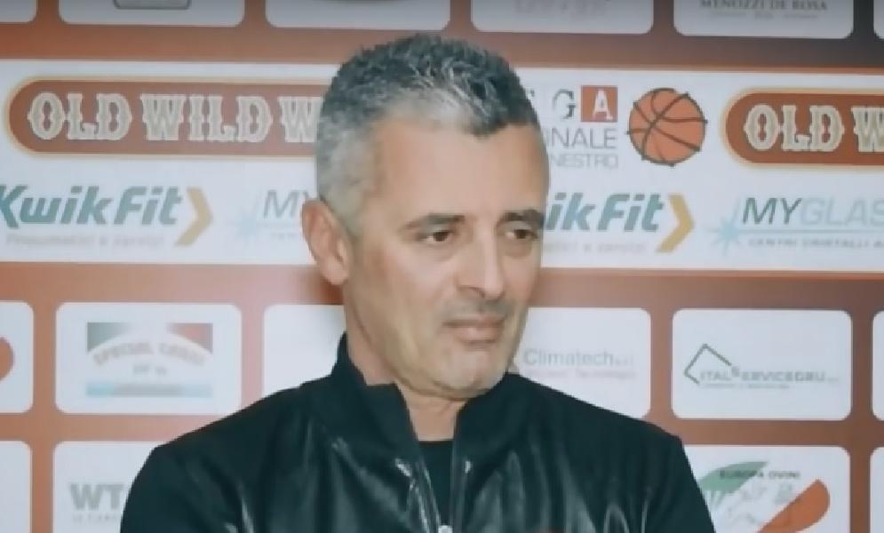 https://www.basketmarche.it/immagini_articoli/11-11-2020/chieti-gabriele-marchesani-concordo-presidenti-hanno-chiesto-rinvio-campionato-600.jpg