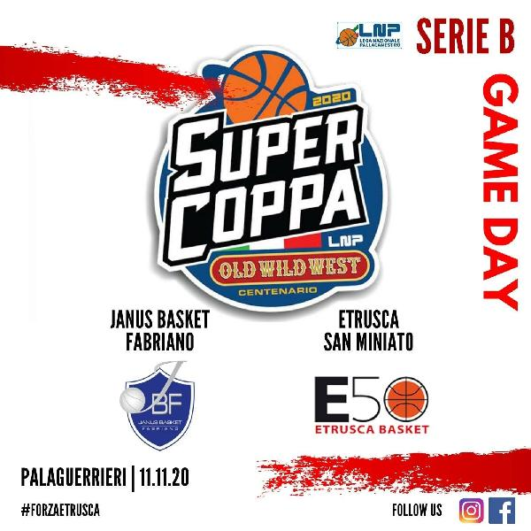 https://www.basketmarche.it/immagini_articoli/11-11-2020/etrusca-miniato-gioca-final-eight-campo-janus-fabriano-600.jpg