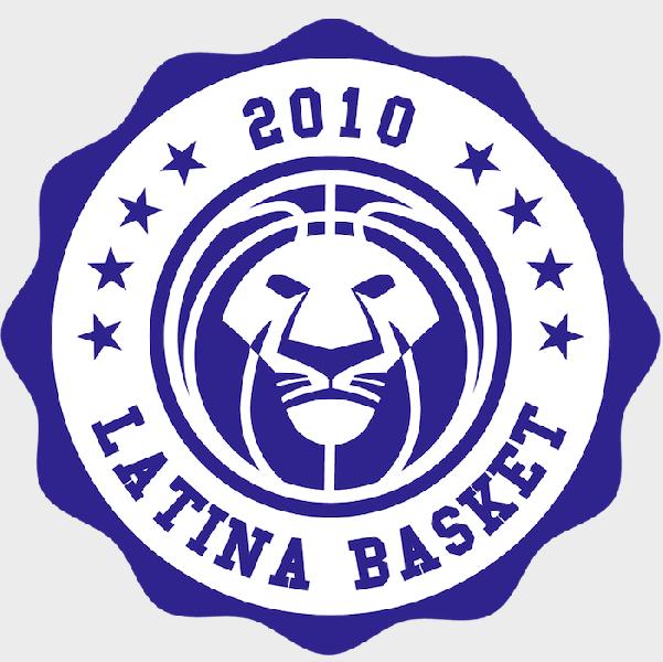 https://www.basketmarche.it/immagini_articoli/11-11-2020/latina-basket-esordio-campionato-severo-anticipato-sabato-novembre-600.png