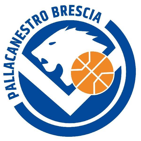 https://www.basketmarche.it/immagini_articoli/11-11-2020/pallacanestro-brescia-fissato-venerd-recupero-eurocup-buducnost-600.jpg