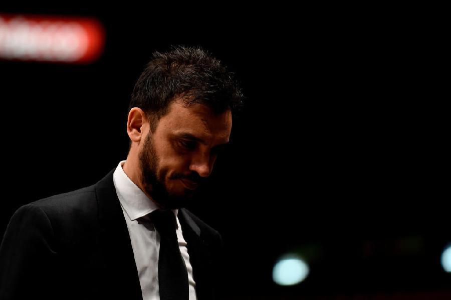 https://www.basketmarche.it/immagini_articoli/11-11-2020/trento-coach-brienza-patrasso-stessa-mentalit-ultime-partite-600.jpg