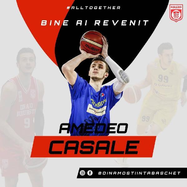 https://www.basketmarche.it/immagini_articoli/11-11-2020/ufficiale-amedeo-casale-lascia-sambendettese-basket-firma-dinamo-bucarest-600.jpg