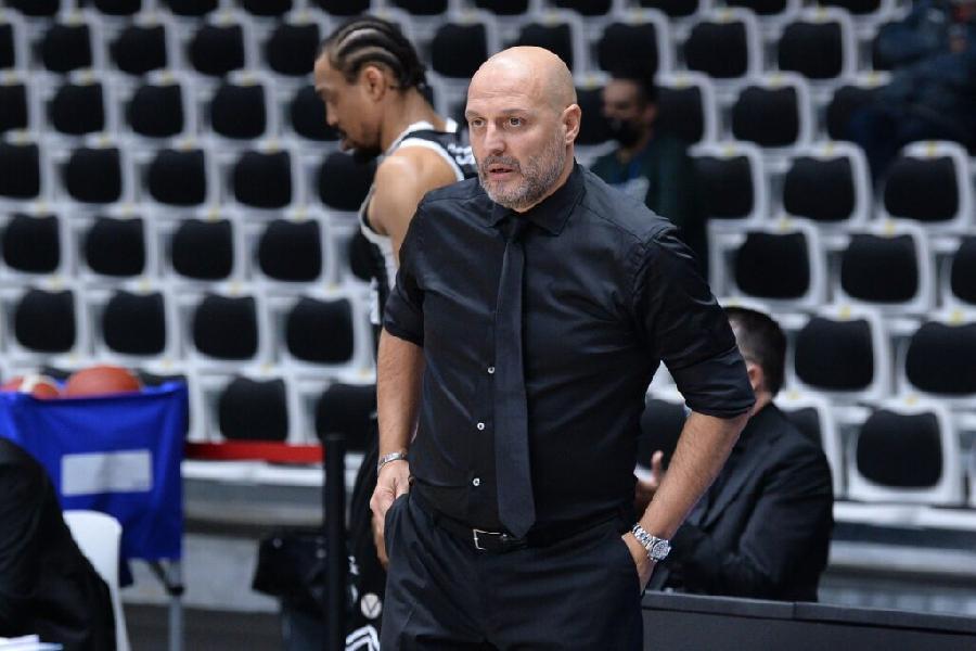 https://www.basketmarche.it/immagini_articoli/11-11-2020/virtus-bologna-coach-djordjevic-lokomotiv-kuban-squadra-importante-saremo-senza-markovic-abass-600.jpg