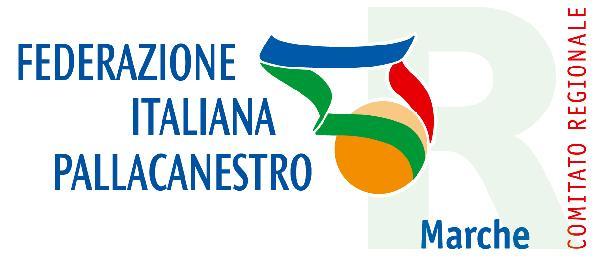 https://www.basketmarche.it/immagini_articoli/11-12-2017/d-regionale-i-provvedimenti-del-giudice-sportivo-uno-squalificato-270.jpg