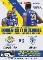 https://www.basketmarche.it/immagini_articoli/11-12-2017/serie-a2-poderosa-montegranaro-fortitudo-bologna-info-biglietti-e-tutte-le-disposizioni-120.jpg