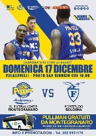 https://www.basketmarche.it/immagini_articoli/11-12-2017/serie-a2-poderosa-montegranaro-fortitudo-bologna-info-biglietti-e-tutte-le-disposizioni-270.jpg