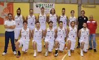 https://www.basketmarche.it/immagini_articoli/11-12-2017/serie-c-silver-la-pallacanestro-urbania-supera-falconara-con-un-ottimo-ultimo-quarto-120.jpg