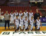 https://www.basketmarche.it/immagini_articoli/11-12-2018/janus-fabriano-cede-onore-corazzata-stella-azzurra-roma-120.jpg