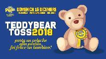 https://www.basketmarche.it/immagini_articoli/11-12-2018/poderosa-montegranaro-domenica-palasavelli-teddy-bear-toss-120.jpg