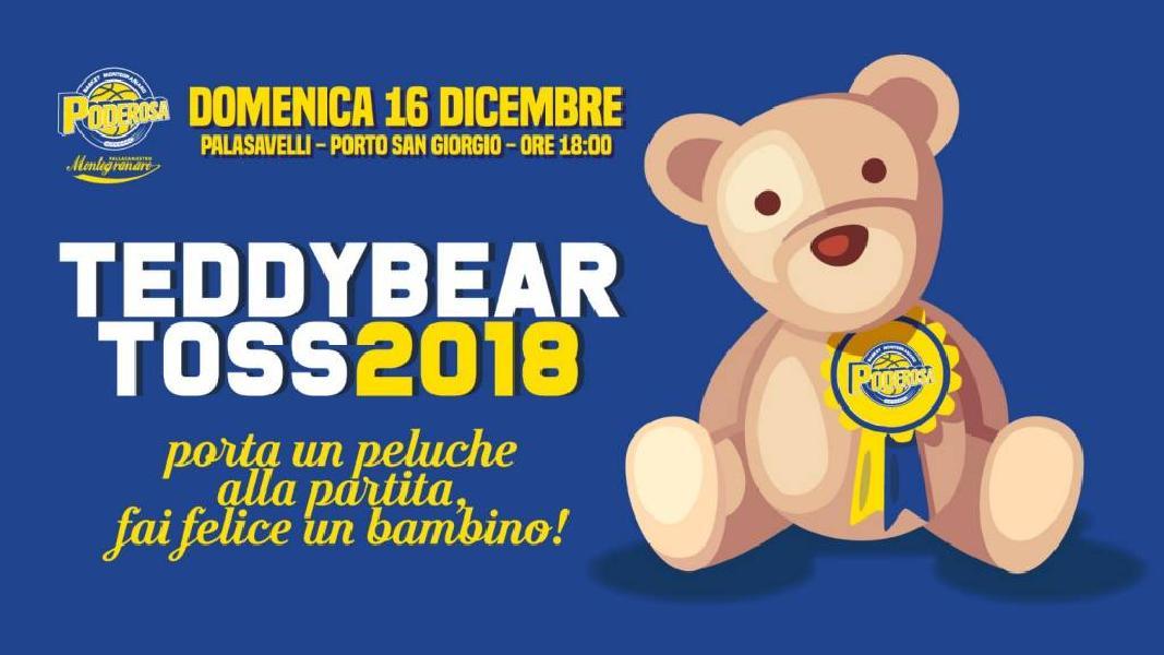 https://www.basketmarche.it/immagini_articoli/11-12-2018/poderosa-montegranaro-domenica-palasavelli-teddy-bear-toss-600.jpg