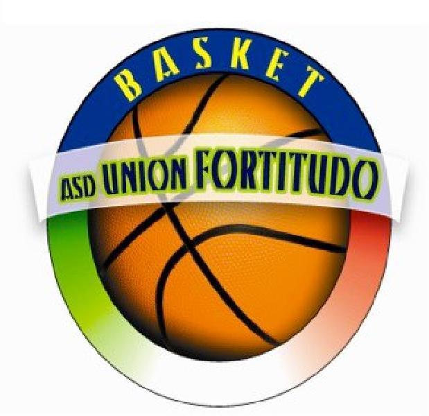 https://www.basketmarche.it/immagini_articoli/11-12-2018/posticipo-fortitudo-grottammare-aggiudica-scontro-diretto-crispino-600.jpg