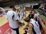https://www.basketmarche.it/immagini_articoli/11-12-2018/posticipo-stamura-passa-montegranaro-risultati-tabellini-turno-120.jpg
