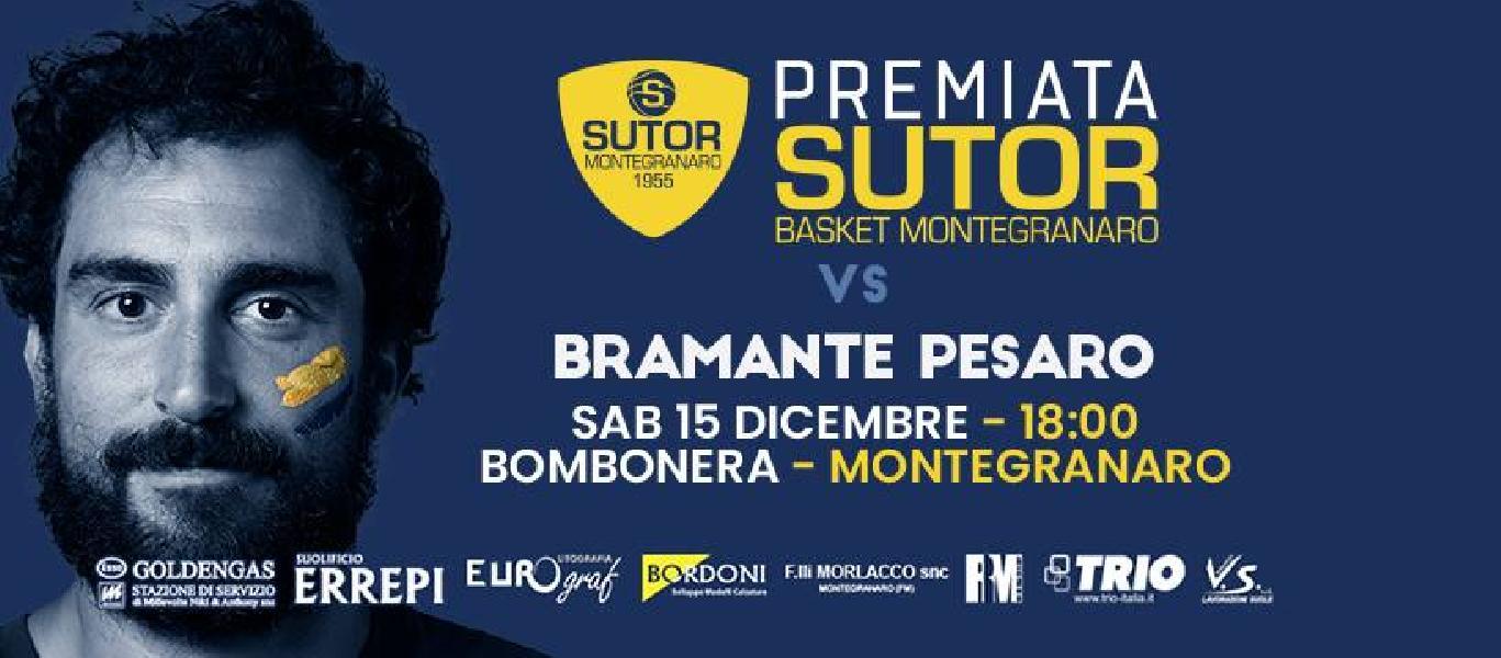 https://www.basketmarche.it/immagini_articoli/11-12-2018/sutor-montegranaro-anticipa-sabato-sfida-bramante-pesaro-600.jpg