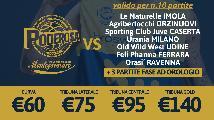 https://www.basketmarche.it/immagini_articoli/11-12-2019/poderosa-montegranaro-campagna-abbonamenti-girone-ritorno-fase-orologio-120.jpg