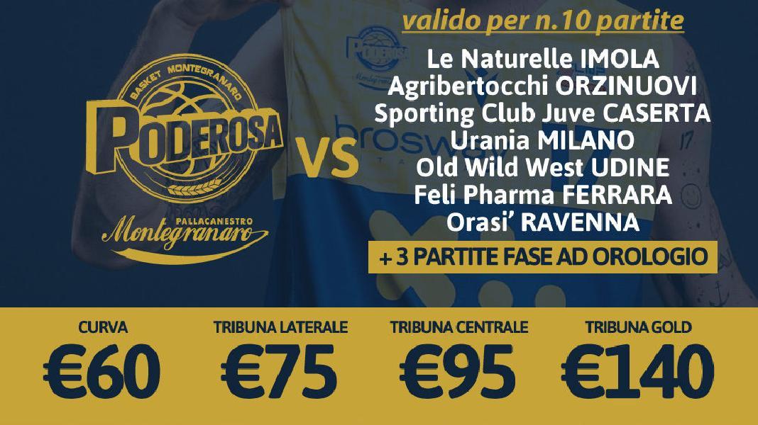 https://www.basketmarche.it/immagini_articoli/11-12-2019/poderosa-montegranaro-campagna-abbonamenti-girone-ritorno-fase-orologio-600.jpg