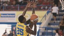 https://www.basketmarche.it/immagini_articoli/11-12-2019/positivo-test-amichevole-incerottata-poderosa-montegranaro-campetto-ancona-120.jpg