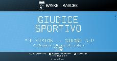 https://www.basketmarche.it/immagini_articoli/11-12-2019/prima-divisione-decisioni-giudice-sportivo-dopo-settima-giornata-120.jpg