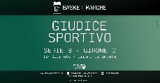 https://www.basketmarche.it/immagini_articoli/11-12-2019/serie-decisioni-giudice-sportivo-dopo-giornata-120.jpg