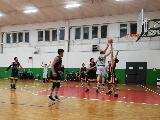 https://www.basketmarche.it/immagini_articoli/11-12-2019/soriano-virus-riprende-propria-corsa-grazie-netta-vittoria-perugia-120.jpg
