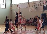 https://www.basketmarche.it/immagini_articoli/11-12-2019/under-ancona-progetto-2004-sconfitto-campo-perugia-basket-120.jpg