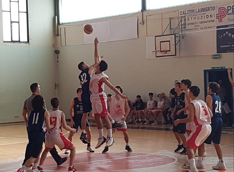 https://www.basketmarche.it/immagini_articoli/11-12-2019/under-ancona-progetto-2004-sconfitto-campo-perugia-basket-600.jpg