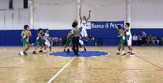 https://www.basketmarche.it/immagini_articoli/11-12-2019/under-gold-convincente-vittoria-delfino-pesaro-stamura-ancona-120.jpg