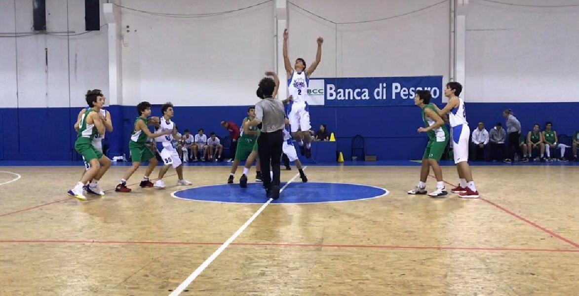 https://www.basketmarche.it/immagini_articoli/11-12-2019/under-gold-convincente-vittoria-delfino-pesaro-stamura-ancona-600.jpg