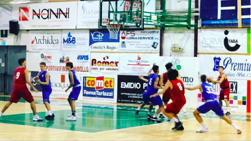 https://www.basketmarche.it/immagini_articoli/11-12-2019/under-gold-sporting-pselpidio-sconfitto-campo-picchio-civitanova-600.png