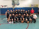 https://www.basketmarche.it/immagini_articoli/11-12-2019/under-gold-virtus-assisi-conquista-terza-vittoria-consecutiva-pontevecchio-120.jpg