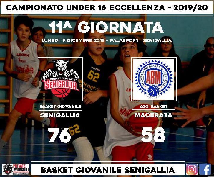 https://www.basketmarche.it/immagini_articoli/11-12-2019/under-pallacanestro-senigallia-piega-basket-maceratese-600.jpg