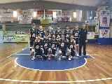 https://www.basketmarche.it/immagini_articoli/11-12-2019/under-regionale-basket-todi-spunta-finale-autore-porto-giorgio-120.jpg