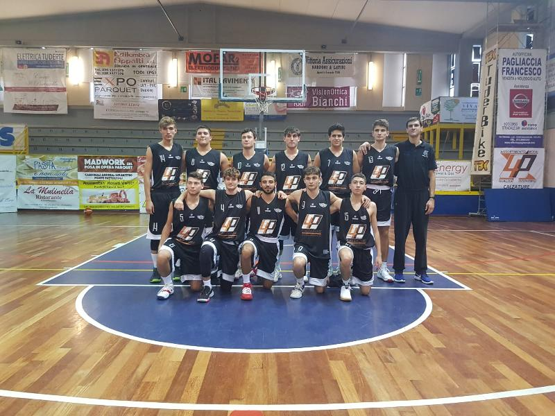 https://www.basketmarche.it/immagini_articoli/11-12-2019/under-regionale-basket-todi-spunta-finale-autore-porto-giorgio-600.jpg