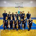 https://www.basketmarche.it/immagini_articoli/11-12-2019/under-silver-netta-vittoria-bramante-pesaro-campo-robur-osimo-120.jpg