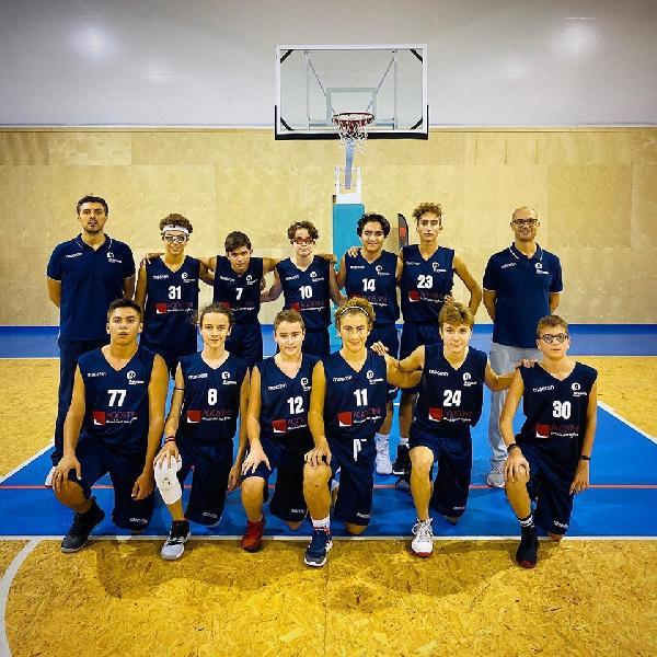 https://www.basketmarche.it/immagini_articoli/11-12-2019/under-silver-netta-vittoria-bramante-pesaro-campo-robur-osimo-600.jpg