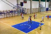 https://www.basketmarche.it/immagini_articoli/11-12-2019/under-silver-sambenedettese-basket-supera-nettamente-sacrata-porto-potenza-resta-imbattuta-120.png