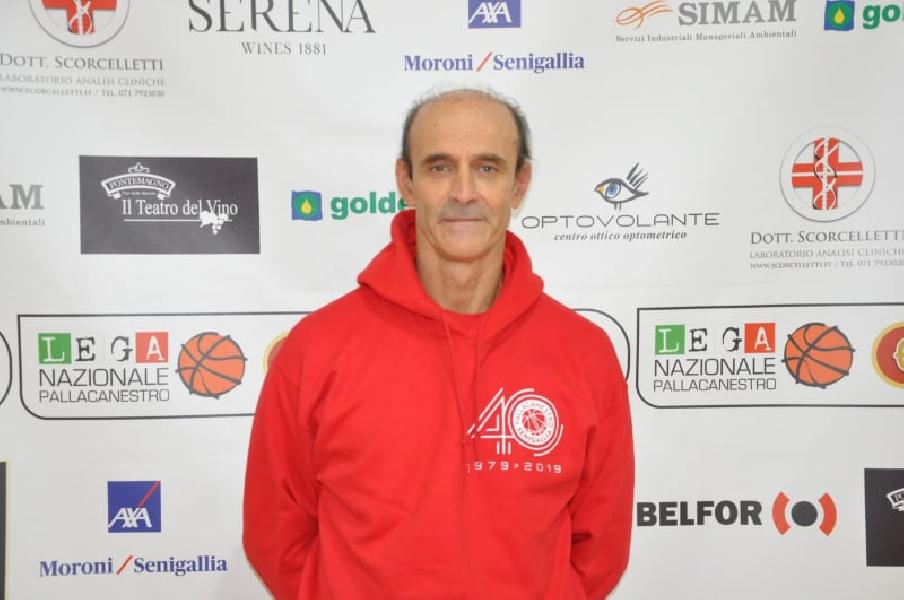 https://www.basketmarche.it/immagini_articoli/11-12-2020/pallacanestro-senigallia-trasferta-vicenza-coach-paolini-vincere-dura-dire-600.jpg